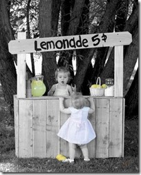 Lemonadestand1