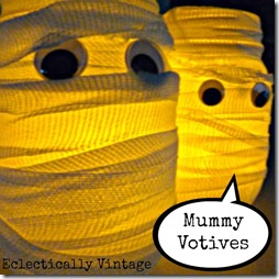 its a cinch Mummy Votives lg (2)