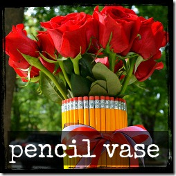 pencil-vase-thumbnail-250x250-with-overlay